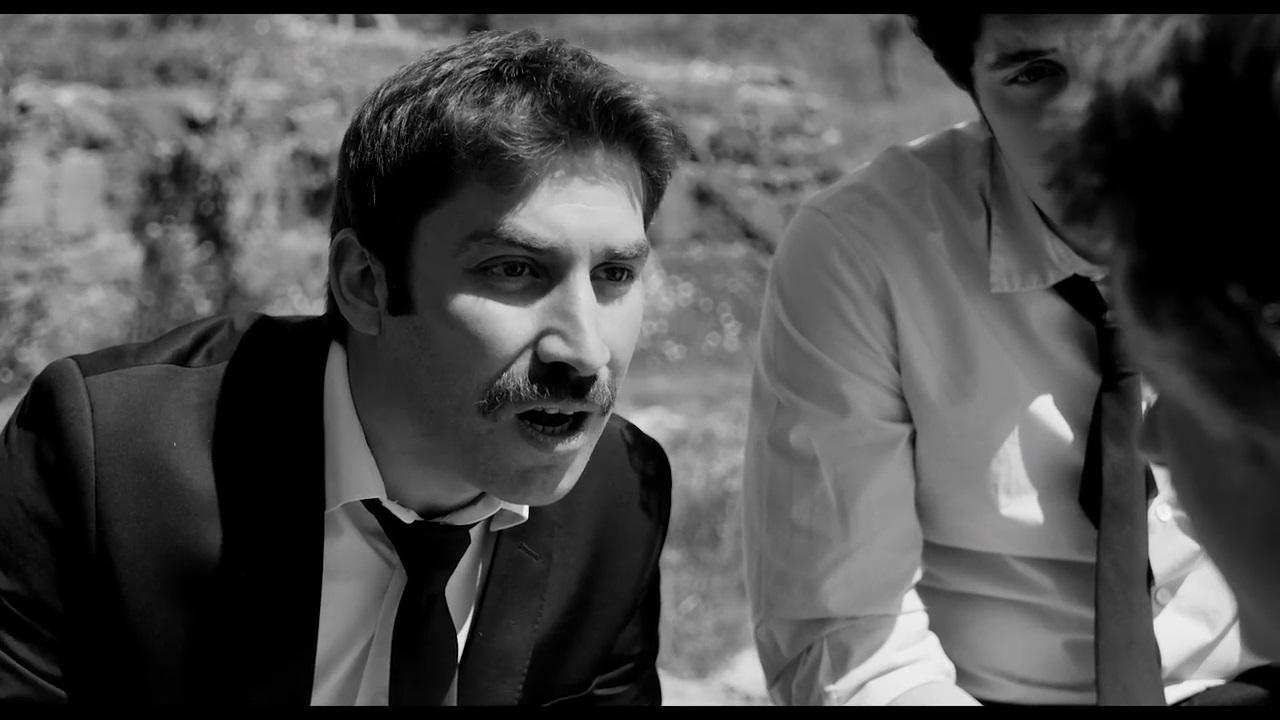 Dört Köşeli Üçgen | 2018 | Yerli Film | WEB-DL | XviD | Sansürsüz | m720p - m1080p | WEB-DL | Tek Link