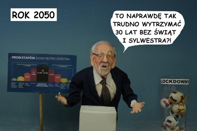 20150