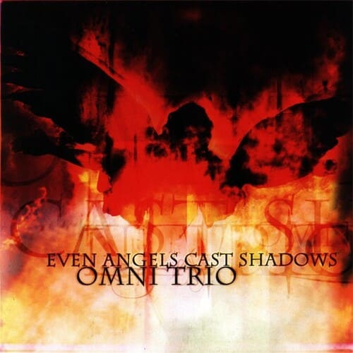 Download Omni Trio - Even Angels Cast Shadows mp3