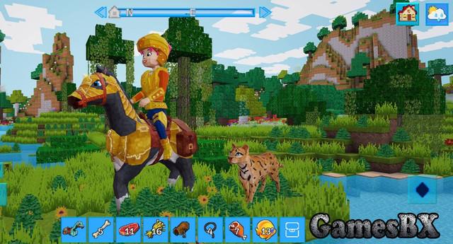 gamesbx2.jpg