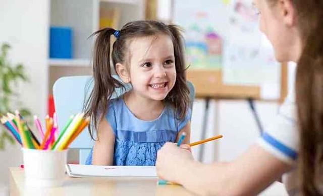 Как выбрать студию академического рисунка для ребенка?