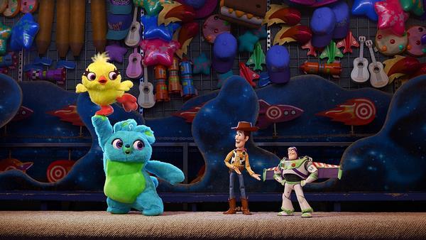 Toy-Story-4-pelicula-completa-ver-online