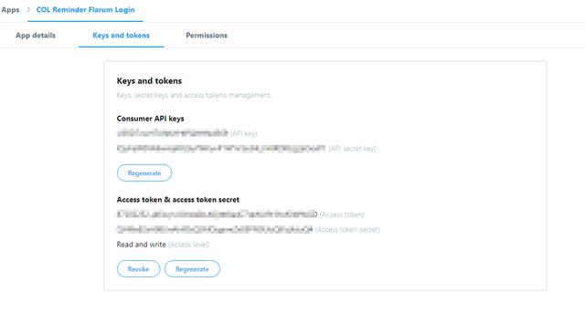2019-09-25-15-37-03-9-Twitter-Developers