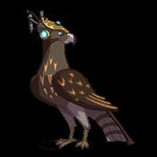 sidekick-season-hawk-2.png