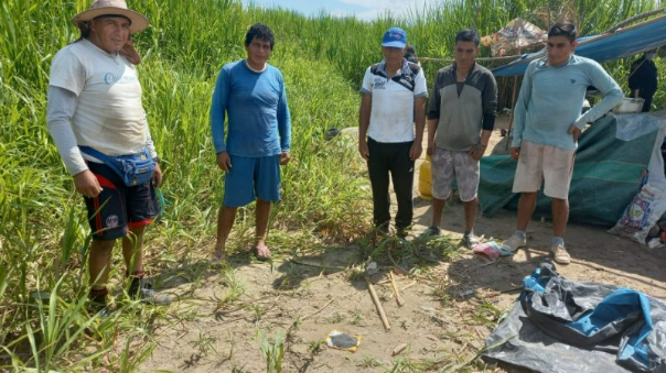 5-buscadores-de-oro-fueron-detenidos-en-uchiza-provincia-de-tocache