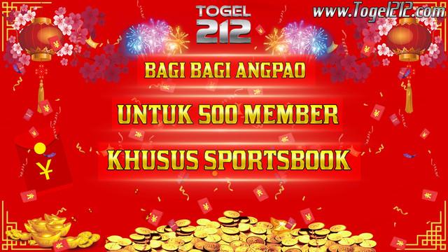 TOGEL ONLINE | TOGEL SINGAPURA | TOGEL HONGKONG | TOGEL SYDNEY | TOGEL MAGNUM - Page 2 26