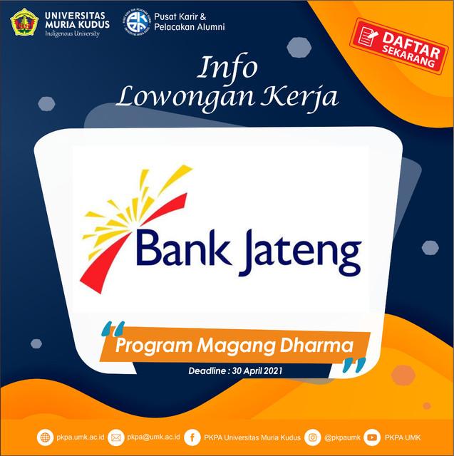 bank-jateng1