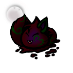 Werewolf-Slime-Saefall.png