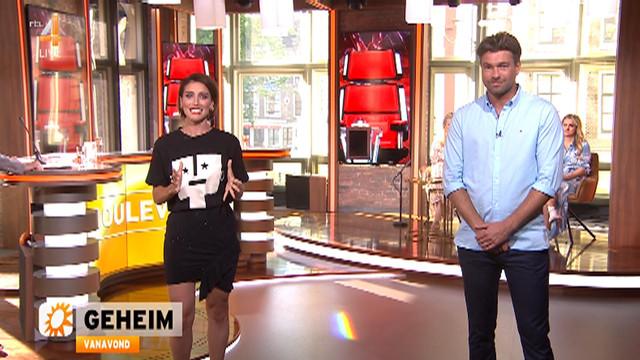 RTL4-HD-2020-08-07-18-35-39