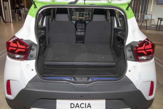 2021 - [Dacia] Spring - Page 5 98032386-5795-49-CB-93-D3-C6190-EE54-E5-D