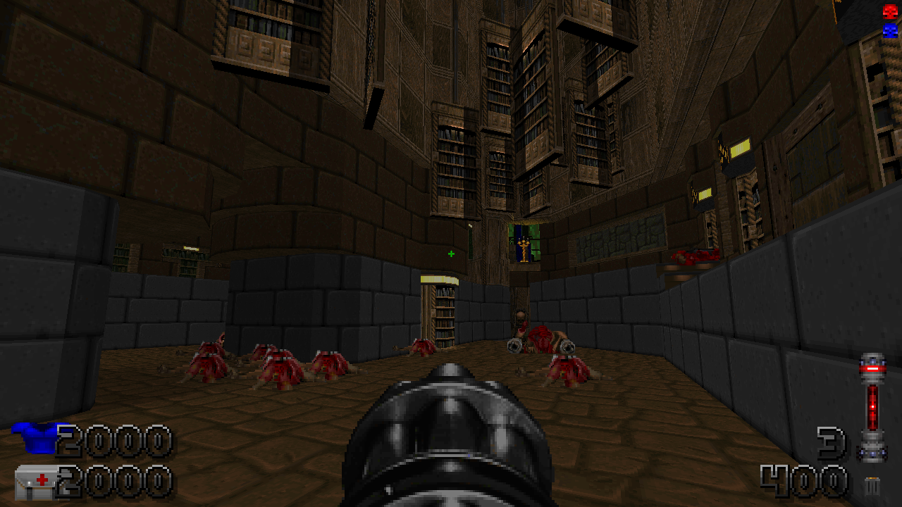 Screenshot-Doom-20201106-093858.png