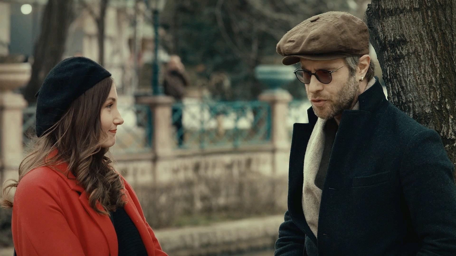 Masallardan Geriye Kalan | 2020 | Yerli Film | NF | WEB-DL | XviD | Sansürsüz | 720p - 1080p - m720p - m1080p | WEB-DL | Tek Link