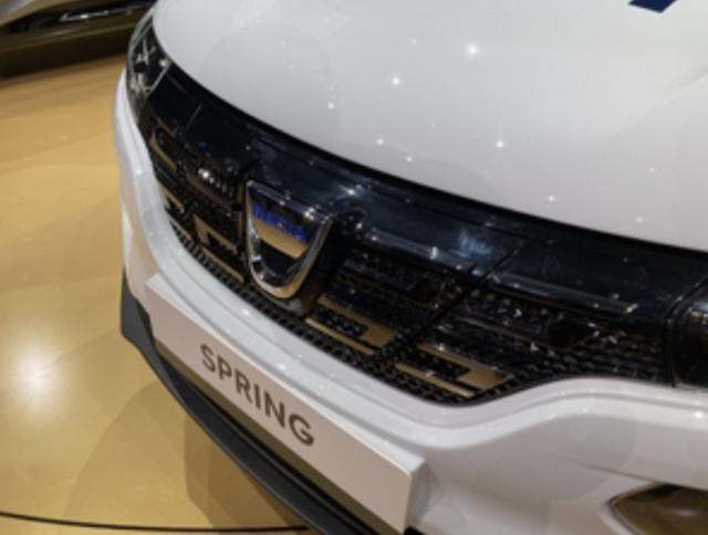 2021 - [Dacia] Spring - Page 4 55-B80-CB1-8422-4710-B3-D9-7696-B227-FF76