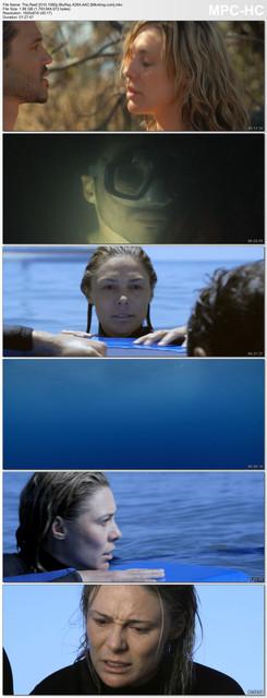 The-Reef-2010-1080p-Blu-Ray-X264-AAC-Mkvking-com-mkv-thumbs-2020-11-08-21-48-27