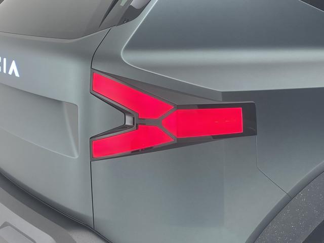 2021 - [Dacia] Bigster Concept - Page 2 ACC9-E07-F-DBB6-4-D03-98-FF-E565730-EA032