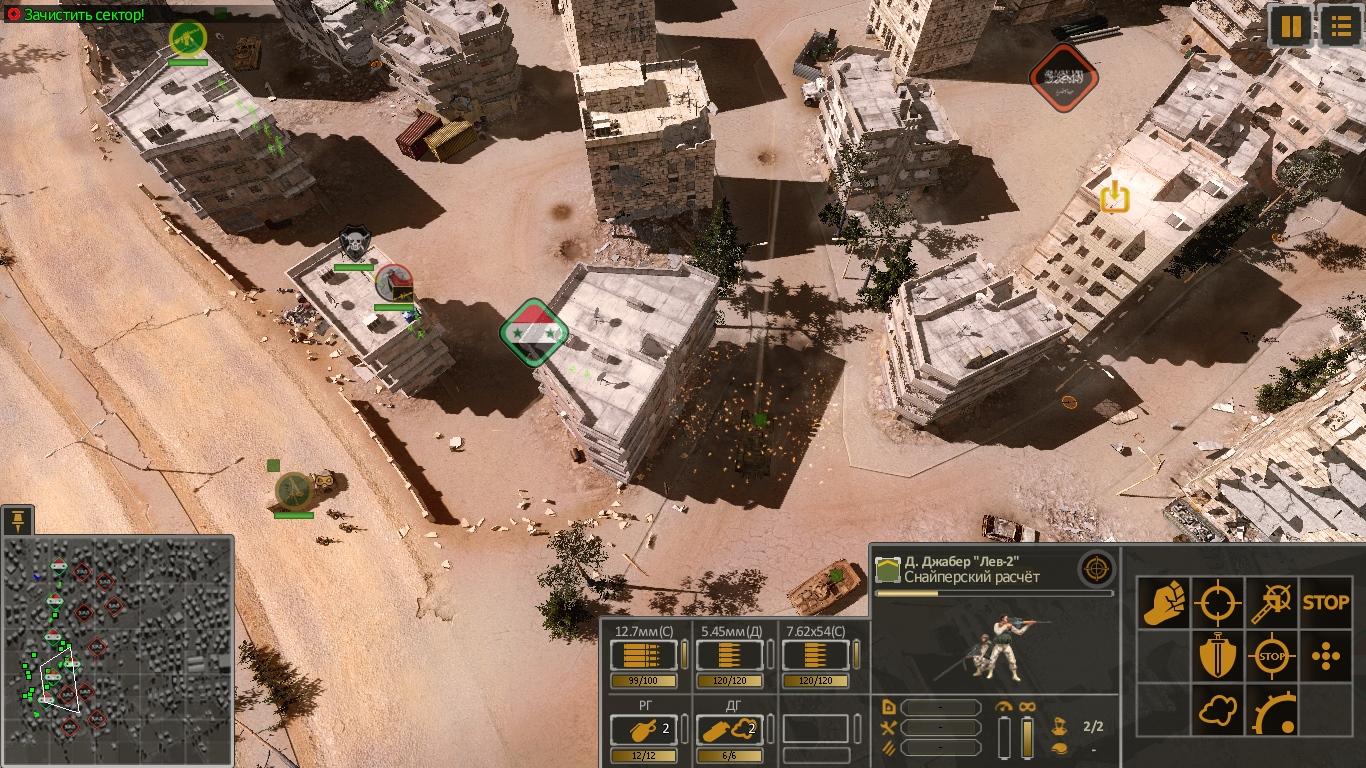 Syrian-Warfare-2021-02-18-20-38-30-087