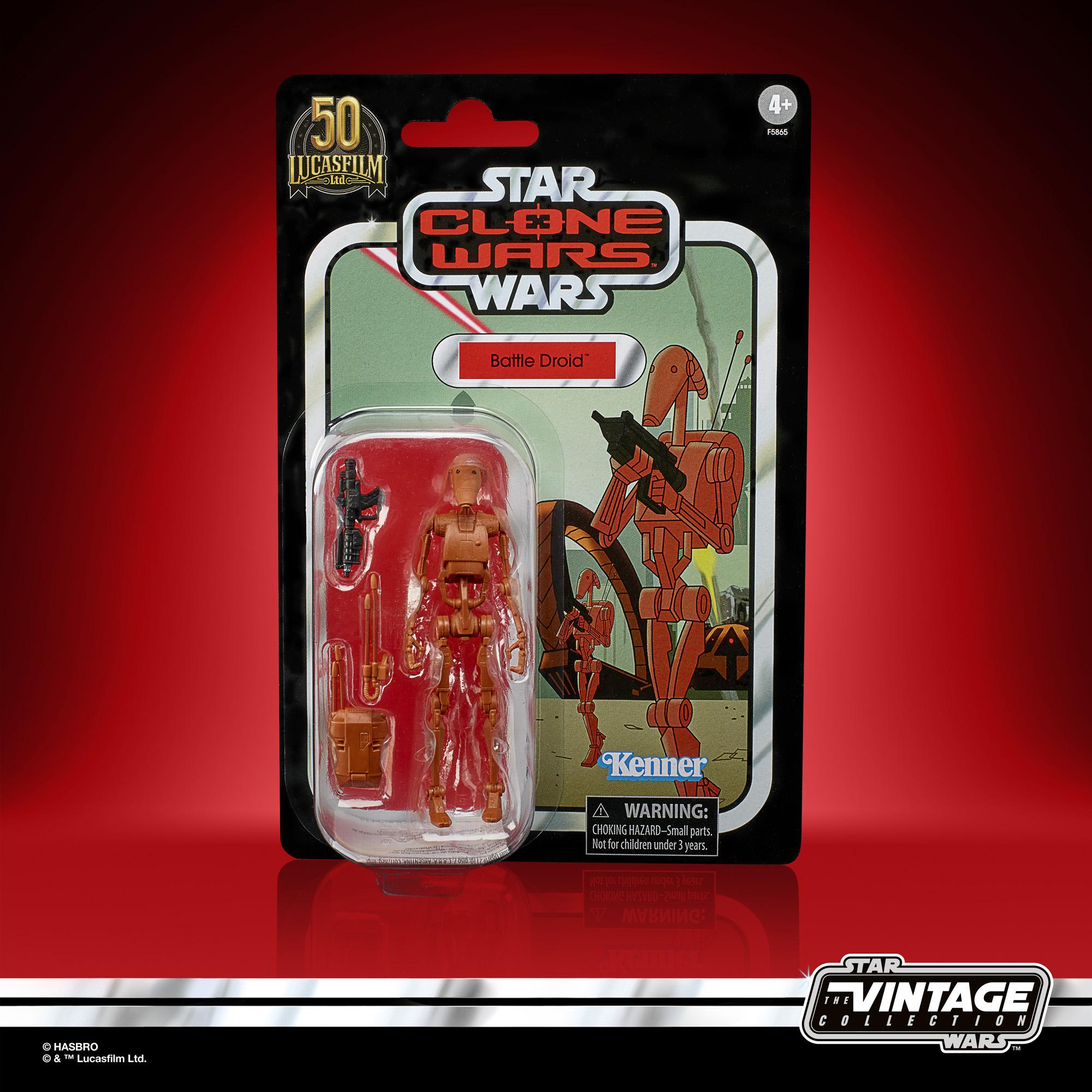 VC-Battle-Droid-TCW-Micro-Lucasfilm-50th-Anniversary-Carded-1.jpg