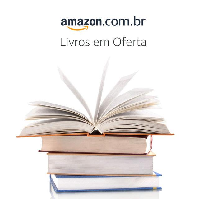 br-associatessocialmedia-1200x1200-CB465180666