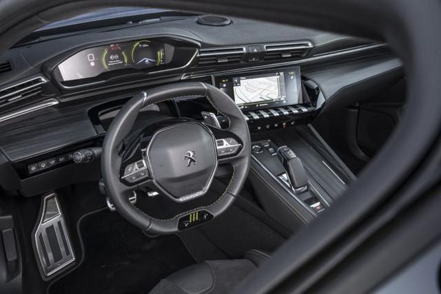 2018- [Peugeot] 508 II [R82/R83] 10712109-C985-4477-AEE7-19-F1-A7-D4-E2-E8