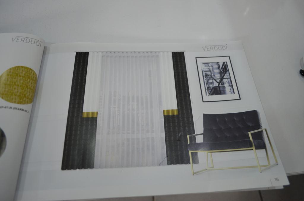 DSC0703-Copy