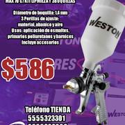 WESTON5