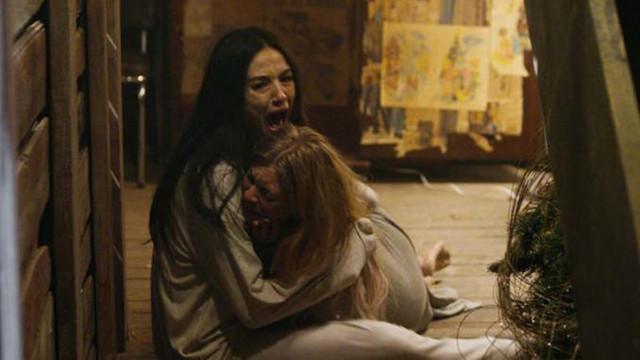 La-casa-delle-bambole-Ghostland-nuova-clip-dal-film-678x381