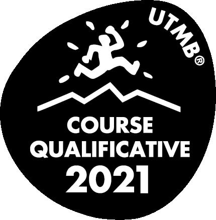 UTMB-Course-Qualificative-Logo-Unicolore-Black-White-1