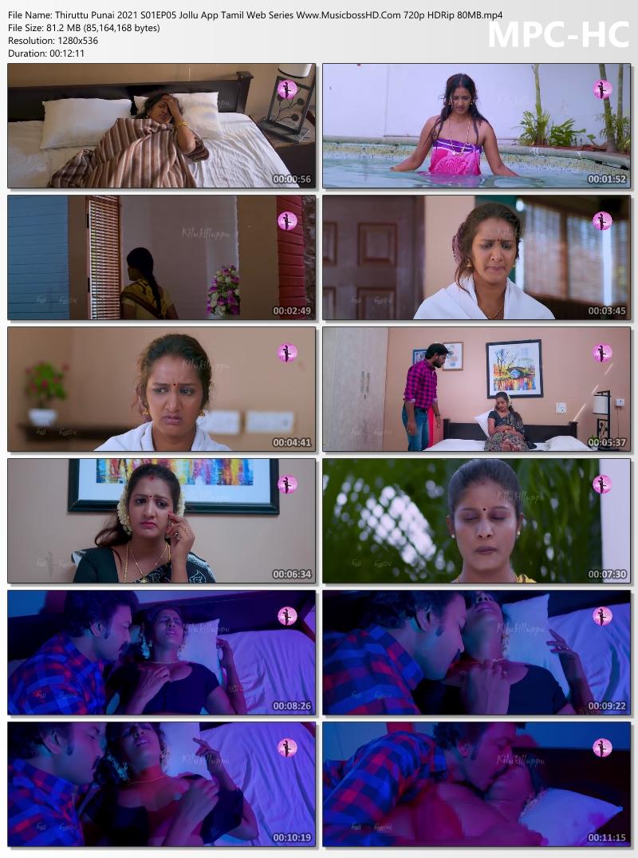 Thiruttu-Punai-2021-S01-EP05-Jollu-App-Tamil-Web-Series-Www-Musicboss-HD-Com-720p-HDRip-80-MB-mp4-th