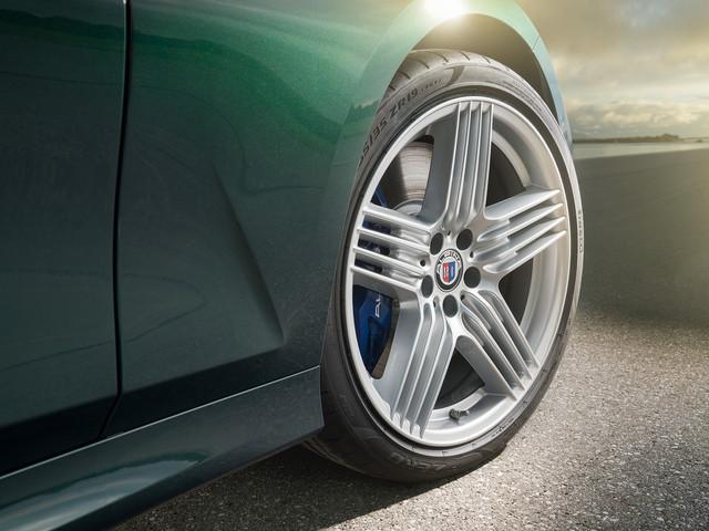 [Image: BMW-ALPINA-B3-08.jpg]