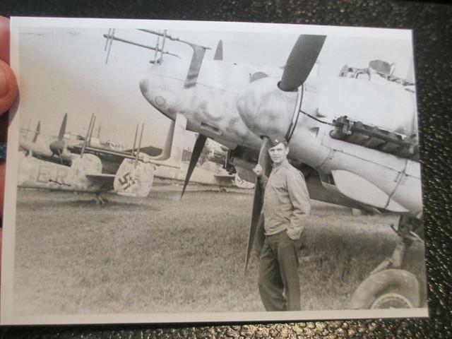Bf-110-124.jpg