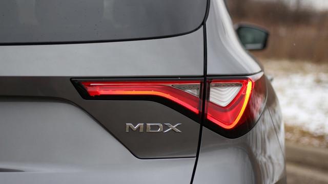 2020 - [Acura] MDX 7-AAFC493-F2-CE-4-C45-8072-66-D876-EE86-A7