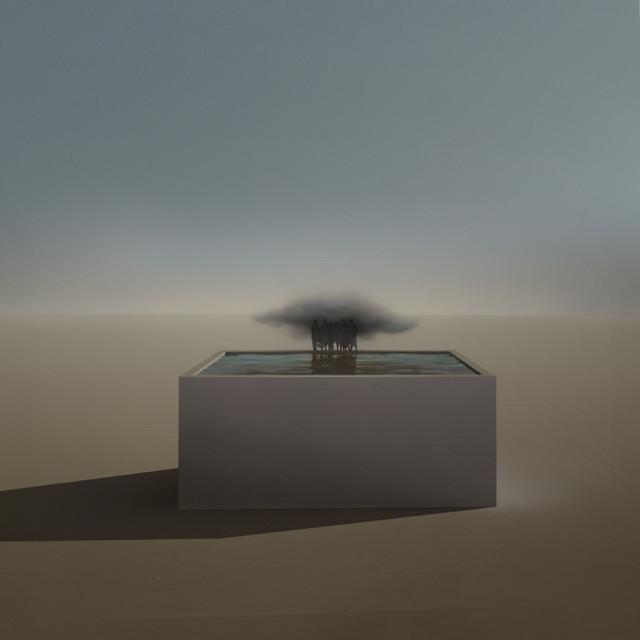 Exhibition artwork 2