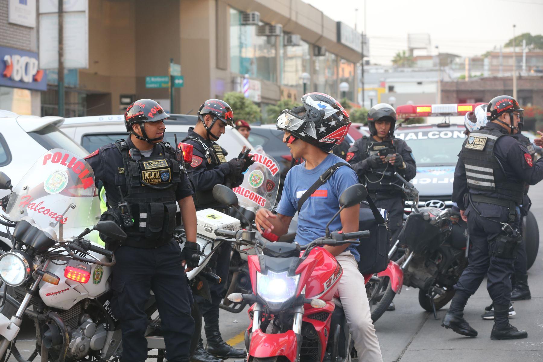 policia-moto