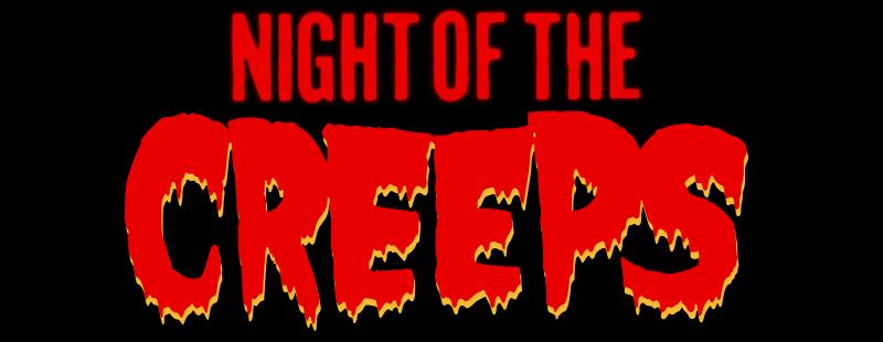 night-of-the-creeps-5b4ba757cfae3