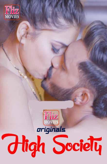 High-Society-2020-S01-E02-Punjabi-Flizmovies-Web-Series-720p-HDRip-190-MB-Download.jpg