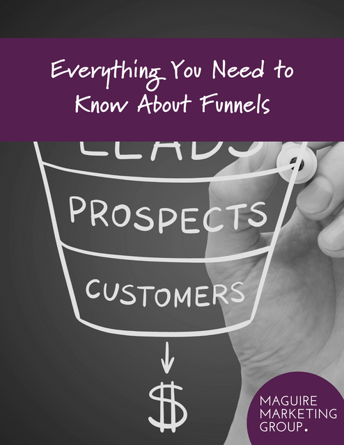 Funnel-Explanation-Lead-Generation