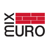 logo Euro-Mix