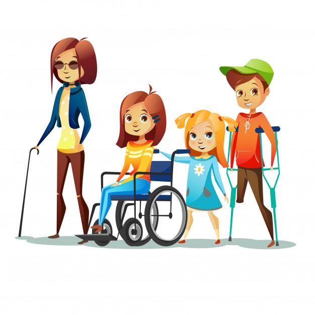 handicapped-children-33099-36