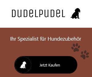 Dudelpudel-Heimtierbedarf