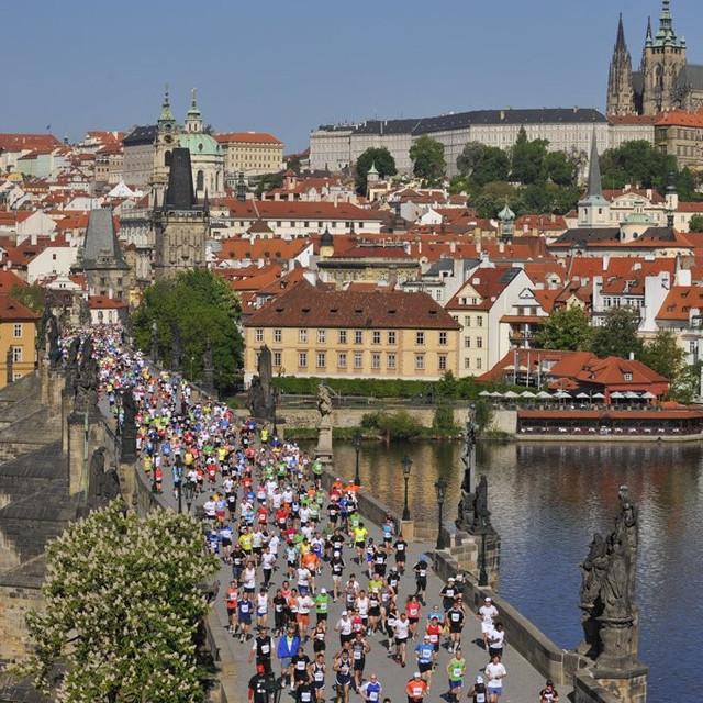 Prague-Marathon-2-e1446736182218