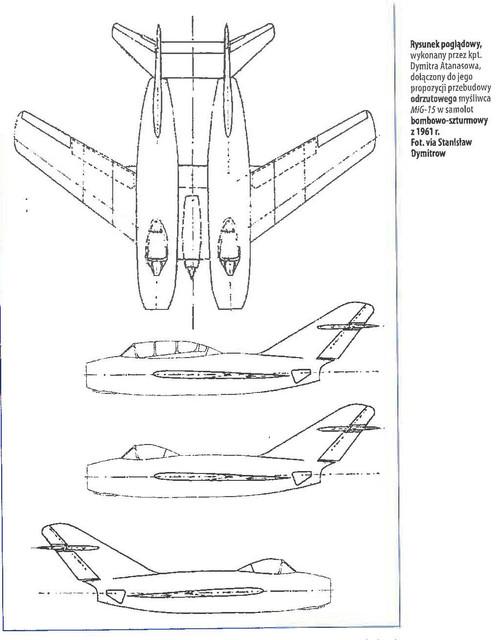 F100 Jet Engine