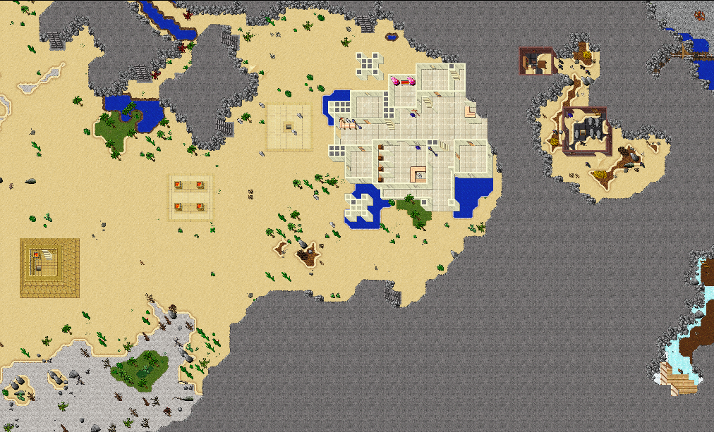 [Aporte] Mapa pazzur Screenshot-2020-01-27-13-13-2