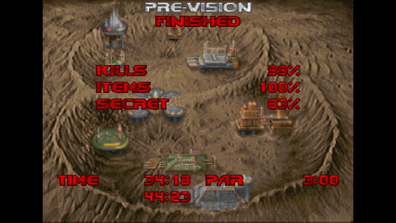 Screenshot-Doom-20201104-181953.png