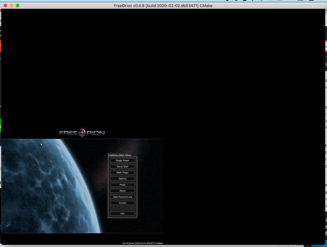 Screenshot-2020-02-13-at-14-05-23