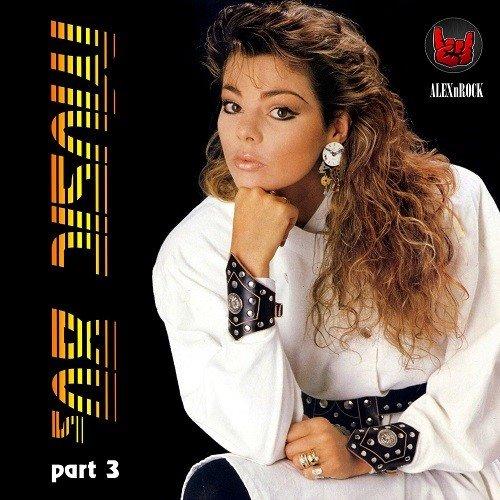 Music 80s Collection Часть 3 (2020)
