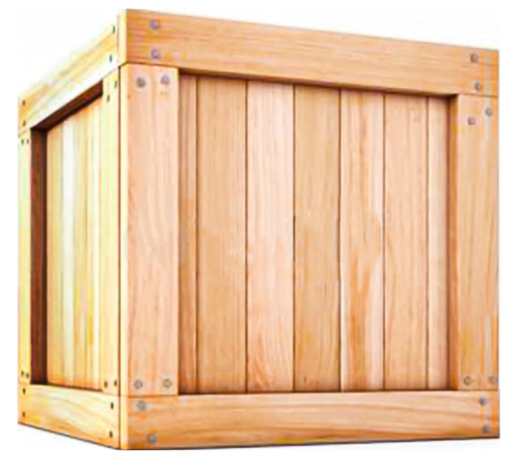 Caja-kit.png