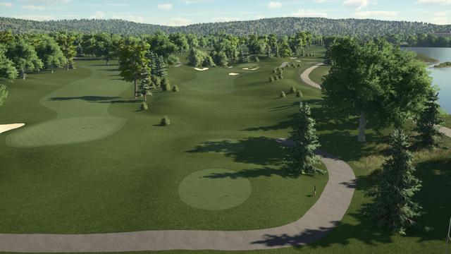 The Golf Club 2019 7_8_2021 1_35_03 PM