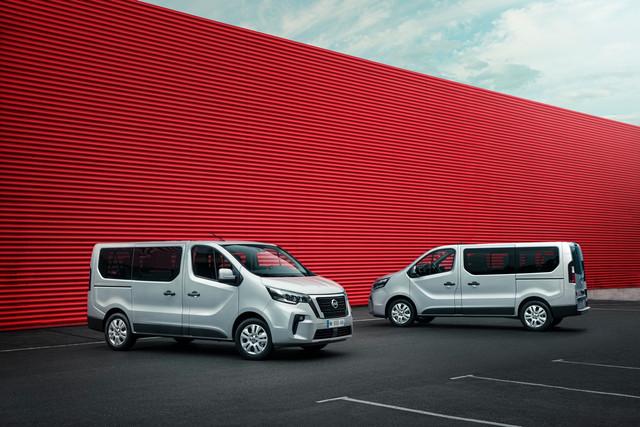 2014 [Renault/Opel/Fiat/Nissan] Trafic/Vivaro/Talento/NV300 - Page 21 0021-D582-CE0-C-4-DC8-80-D8-9-DD80-A41-FB0-F