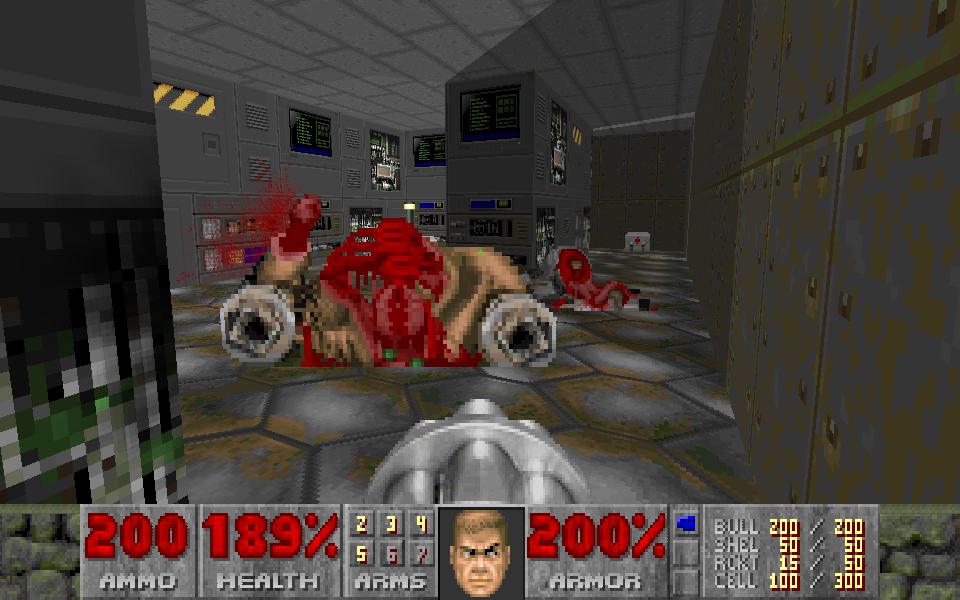 Screenshot-Doom-20210225-001944.png