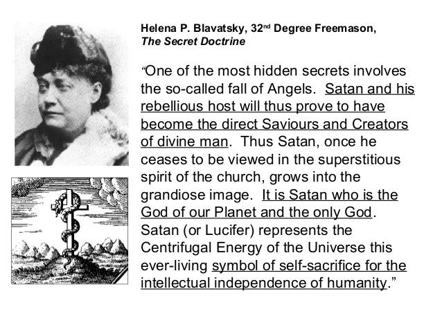 БРЭДЛИ ЛЮБЯЩИЙ - КОПАНИЕ ГЛУБОКО ВНУТРИ САТАНИНСКОЙ РЕЛИГИИ И ПРАВИЛА ЧЕРНОЙ МАГИИ (3 статьи)  Cults-and-esoterica-308-638